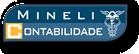 Mineli Contabilidade | (44) 3224-3670 | Escritório de Contabilidade Maringá